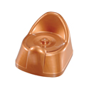 Swagath Plastic Baby Potty