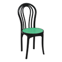 Swagath Plastic Chair Without Arms Beauty Super