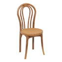 Swagath Plastic Chair Without Arms Beauty