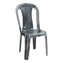 Swagath Plastic Chair Without Arms SW-802