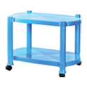 Swagath Plastic Centre Table CTBL-03