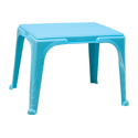 Swagath Plastic Centre Table CTBL-04