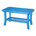Swagath Plastic Centre Table CTBL-05
