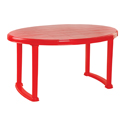 Swagath Plastic Dining Table Without Chair Futura