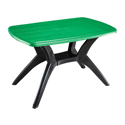 Swagath Plastic Dining Table Max