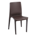 Plastic New Arrival Chair Linea