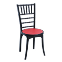 Plastic New Arrival Chair Posh