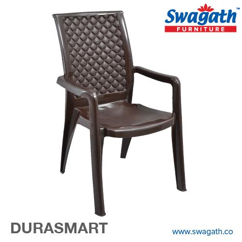 Plastic New Arrival Chair Aura