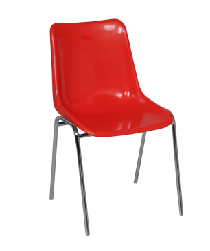 EDEN CHAIR (GLOSS)