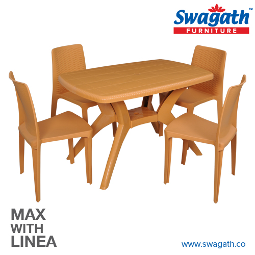 Swagath Furniture